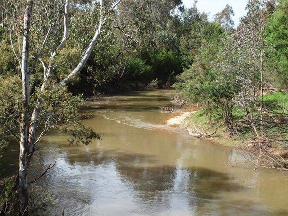 Maffra Paddle Trail Image 2